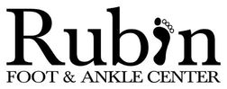 Rubin Foot & Ankle Center